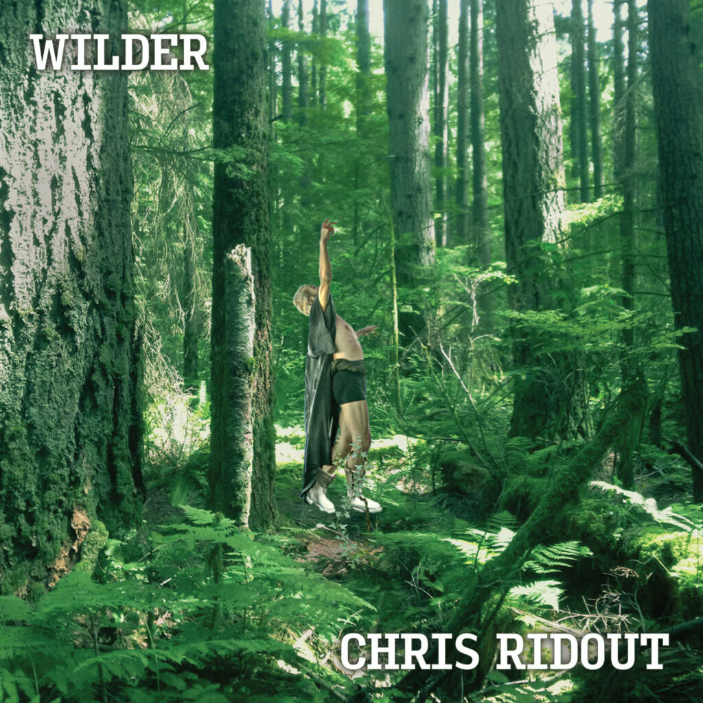 Wilder - Front-Cover FINAL Dec 20